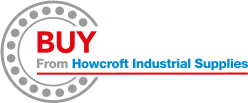 Leading online suppliers for Bearings, Maintenance, Repair & Overhaul consumables.